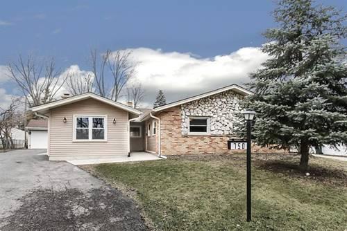 750 Ashley, Hoffman Estates, IL 60169