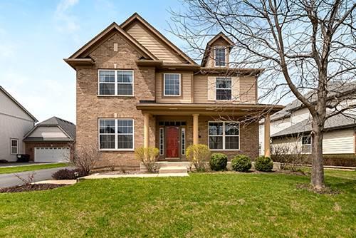 1678 N Woods, Vernon Hills, IL 60061