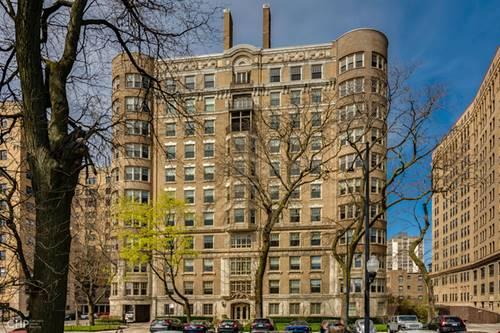 5490 S South Shore Unit 10N, Chicago, IL 60615 Hyde Park
