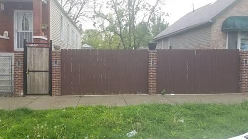 2842 W 23rd, Chicago, IL 60623 Little Village