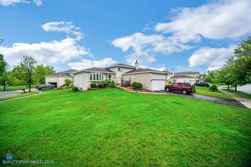 1320 E Wellwood, Lockport, IL 60441