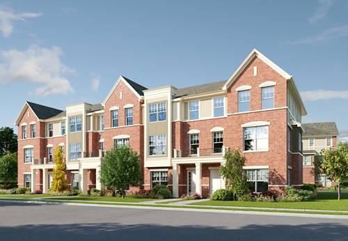 1204 Byrne, Vernon Hills, IL 60061