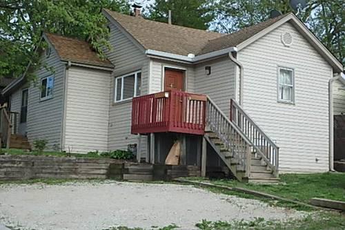 563 N Ravine, Round Lake Park, IL 60073