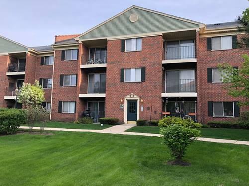 1516 N River West Unit 2B, Mount Prospect, IL 60056