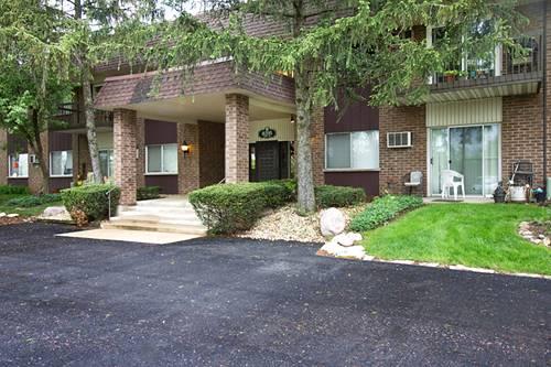 8315 Route 53 Unit B1, Woodridge, IL 60517