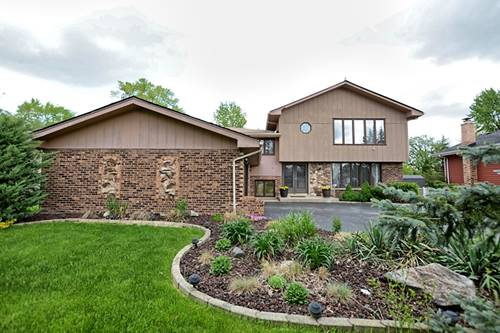 14919 S 88th, Orland Park, IL 60462