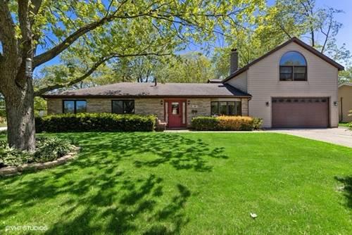 399 Illinois, Hoffman Estates, IL 60169