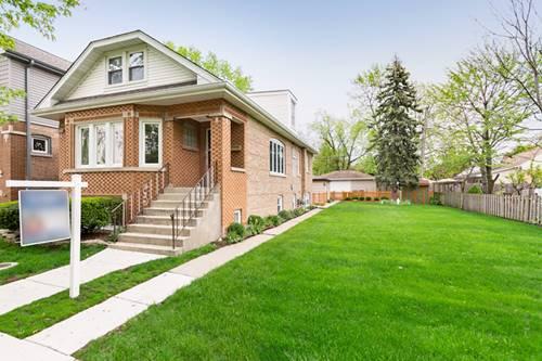 4149 Park, Brookfield, IL 60513