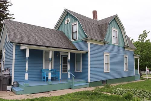 436 Lawrence, Elgin, IL 60123