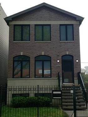 4133 S Wabash, Chicago, IL 60653 Bronzeville