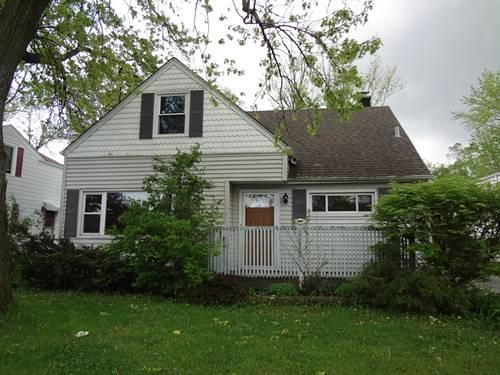 145 W Park, Lombard, IL 60148