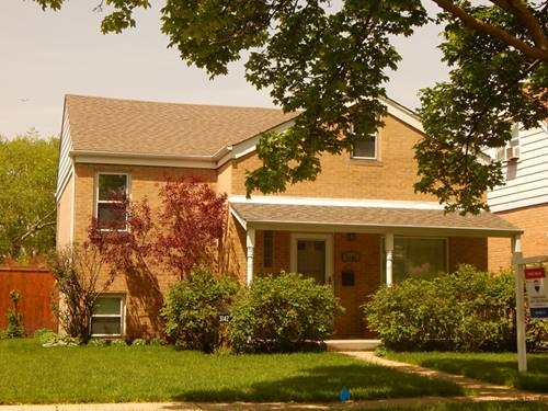 3142 Dora, Franklin Park, IL 60131