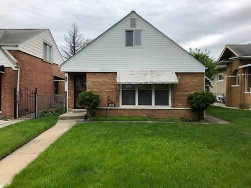 1608 Washington, Maywood, IL 60153