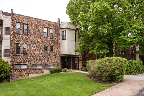 2151 Country Club Unit 25, Woodridge, IL 60517