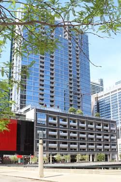 240 E Illinois Unit 1609, Chicago, IL 60611 Streeterville