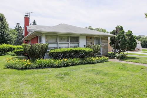 1608 W Johanna, Arlington Heights, IL 60005