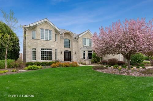 14619 N Somerset, Green Oaks, IL 60048