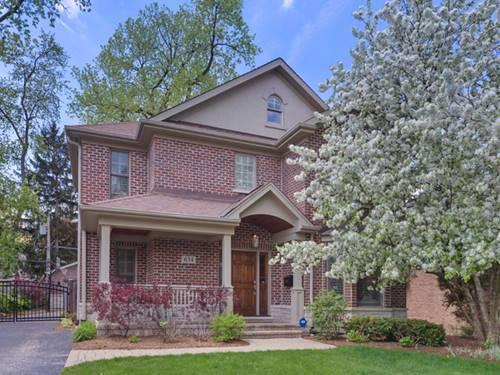 634 S Dryden, Arlington Heights, IL 60005