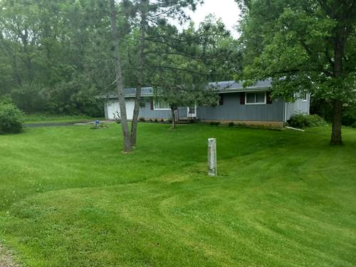 152 Lake Thunderbird, Putnam, IL 61560