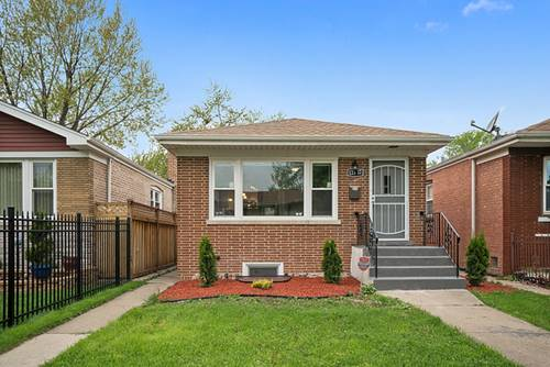 12112 S Indiana, Chicago, IL 60628 West Pullman