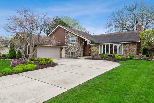 231 Rodgers, Willowbrook, IL 60527