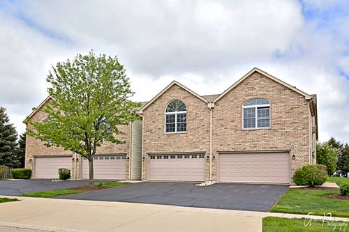 5850 Fieldstone Unit 5850, Mchenry, IL 60050