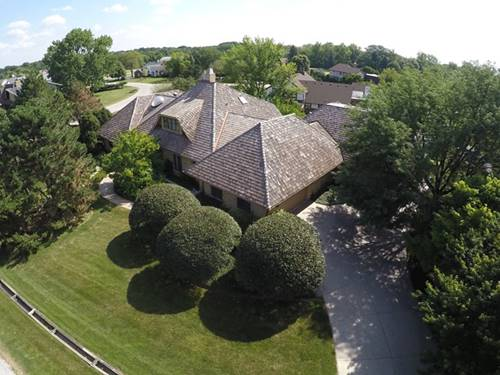 8415 Charles, Downers Grove, IL 60516