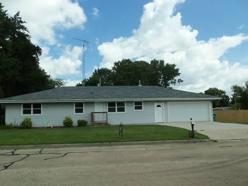 304 Daly, Morris, IL 60450