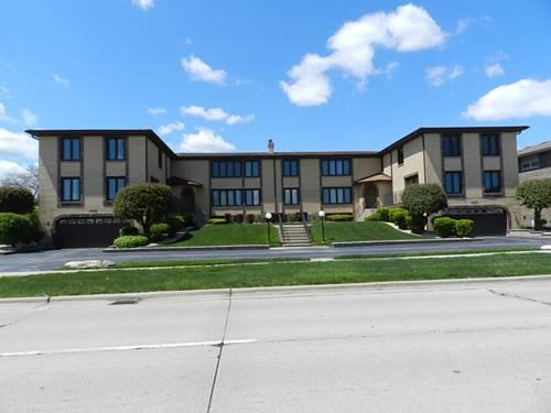 10360 Central Unit 3C, Oak Lawn, IL 60453