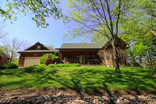 404 Birch, Dixon, IL 61021