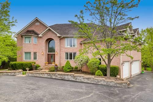 3730 Albert, Long Grove, IL 60047