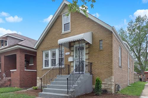 8342 S Phillips, Chicago, IL 60617 South Chicago