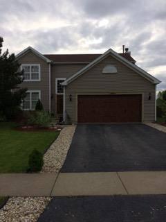 1307 Bridgehampton, Plainfield, IL 60586