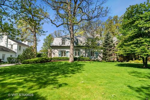 1430 Forest, River Forest, IL 60305
