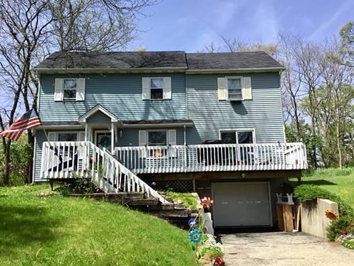 428 Asbury, Fox River Grove, IL 60021