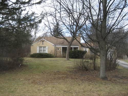 600 Spring, Glenview, IL 60025