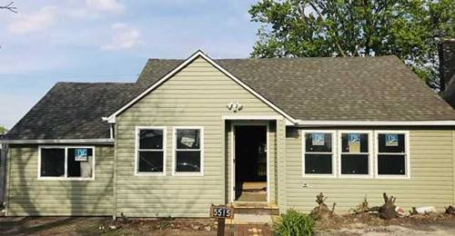 5515 6th, Countryside, IL 60525