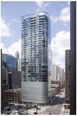 600 N Fairbanks Unit PH3801, Chicago, IL 60611