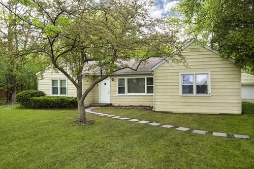 685 Anthony, Northbrook, IL 60062