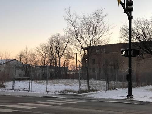 3148 W Washington, Chicago, IL 60612 East Garfield Park