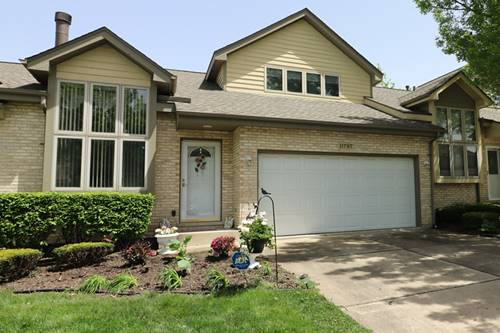 11787 Seagull, Palos Heights, IL 60463