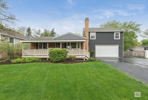 230 8th, Downers Grove, IL 60515