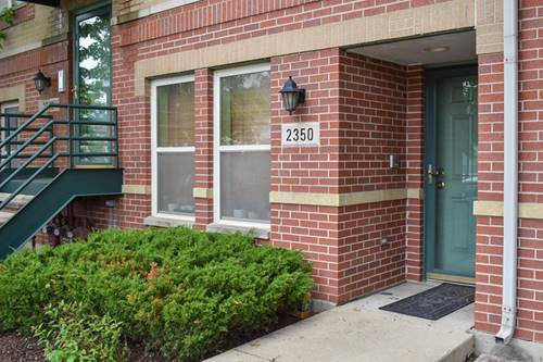 2350 E 71st Unit 30H, Chicago, IL 60649 South Shore
