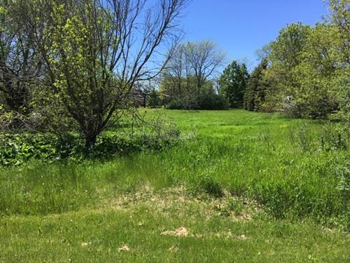 Lot 1 Maureen, Spring Grove, IL 60081