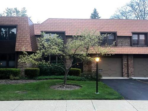 3944 Dundee, Northbrook, IL 60062