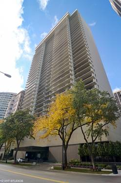 1212 N Lake Shore Unit 30AS, Chicago, IL 60610 Gold Coast