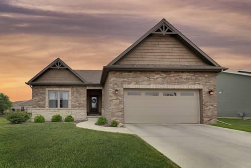 1704 Keybridge, Bloomington, IL 61704
