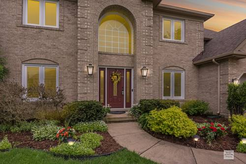 1411 Frenchmans Bend, Naperville, IL 60564