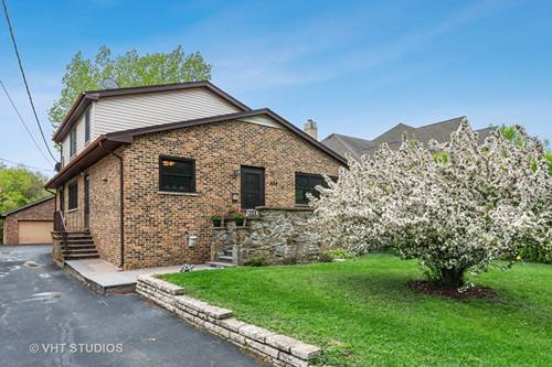 888 Piccadilly, Highland Park, IL 60035