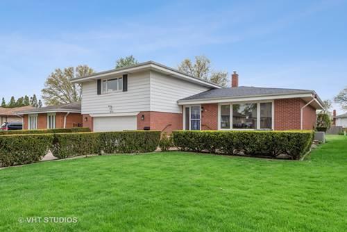 1710 Glenview, Park Ridge, IL 60068